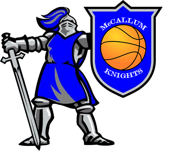 Welcome to the McCallumBasketball.com
