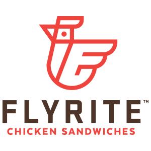 flyrite-logo