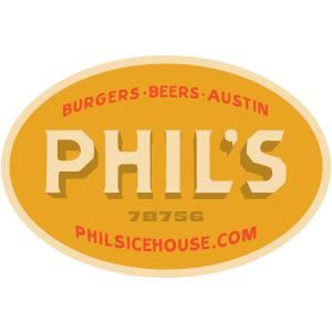phils-logo